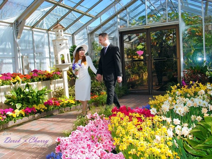 Tmx 1431383465093 Derek And Charry 01 Canandaigua wedding officiant