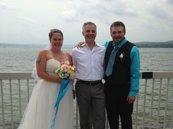 Tmx 1432740923123 Img0023 Canandaigua wedding officiant