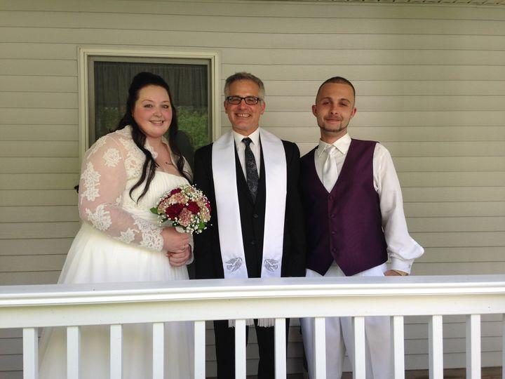 Tmx 1432740961816 Img0027 Canandaigua wedding officiant