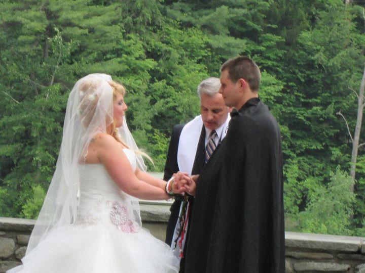 Tmx 1435115971390 Img0242 Canandaigua wedding officiant