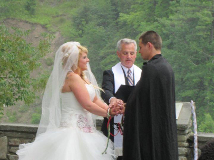 Tmx 1435116035258 Img0243 Canandaigua wedding officiant