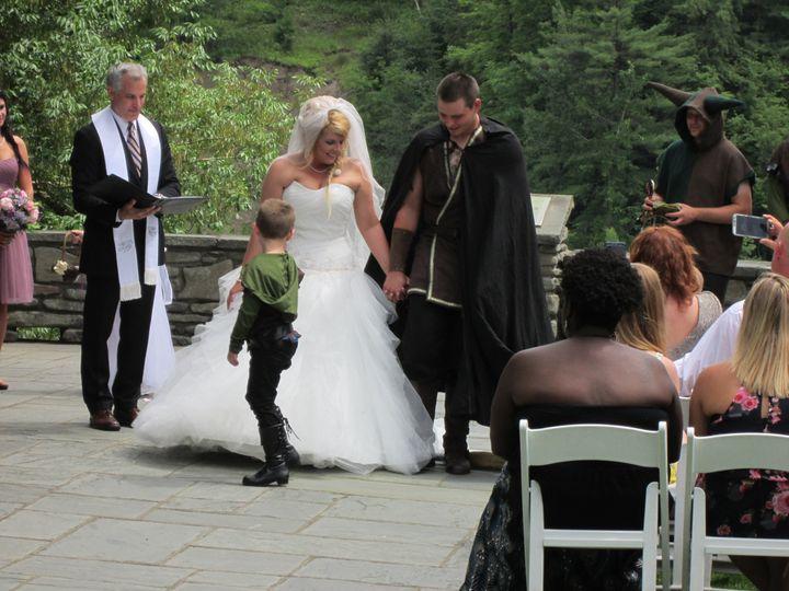 Tmx 1435116296536 Img0247 Canandaigua wedding officiant
