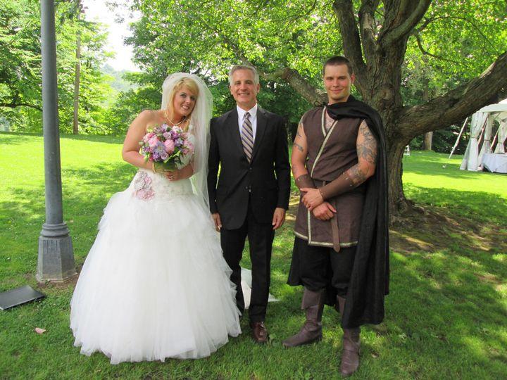 Tmx 1435116402003 Img0250 Canandaigua wedding officiant