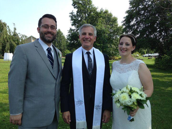 Tmx 1437014775977 Img0133 Canandaigua wedding officiant