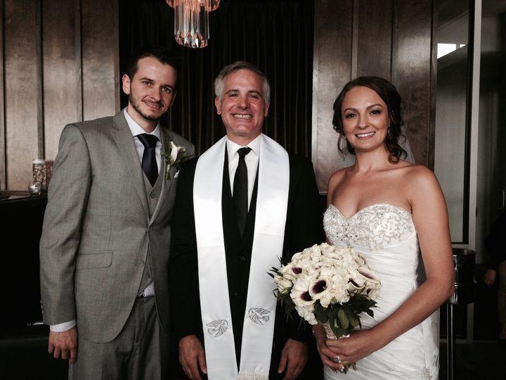 Tmx 1438637977149 Img0145 Canandaigua wedding officiant
