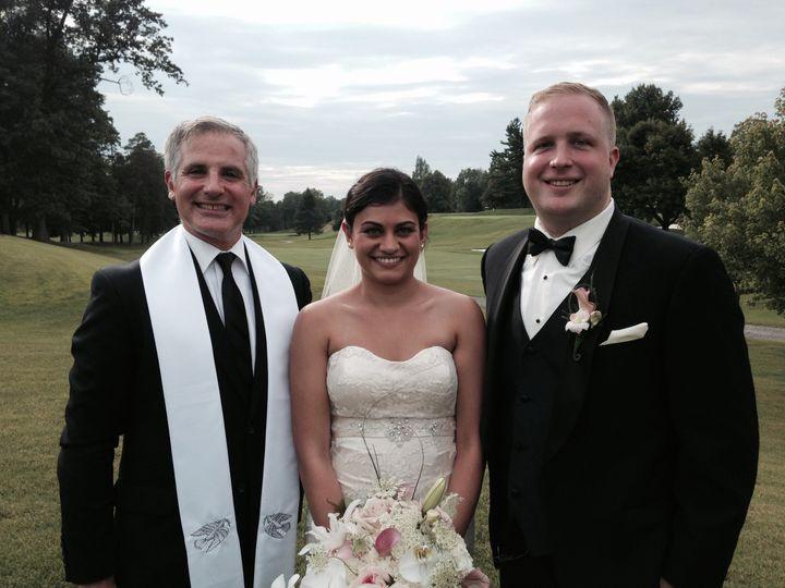 Tmx 1438638002840 Img0146 Canandaigua wedding officiant