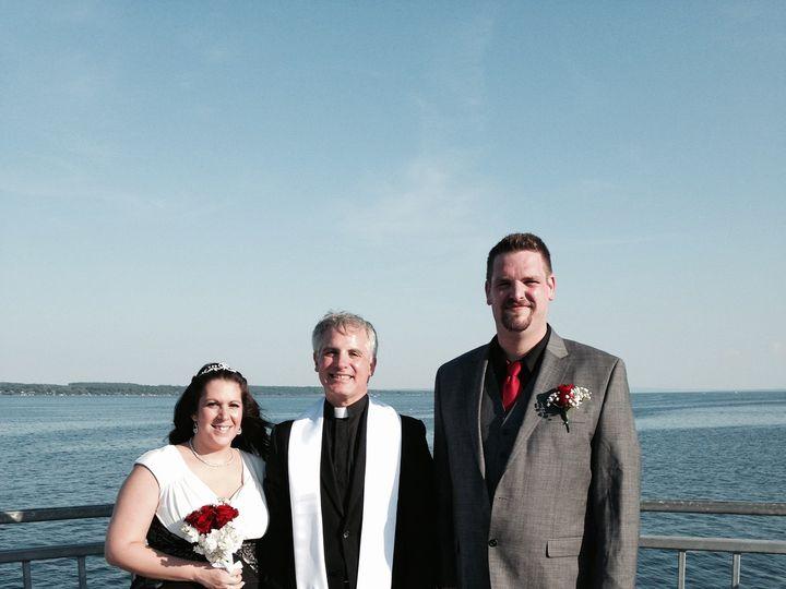Tmx 1438638996811 Img0148 Canandaigua wedding officiant