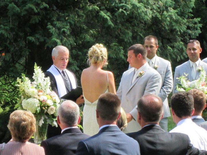 Tmx 1438975813830 Img0303 Canandaigua wedding officiant