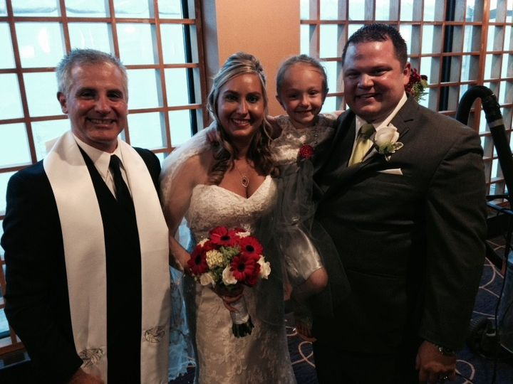 Tmx 1440690328748 Img0176 Canandaigua wedding officiant
