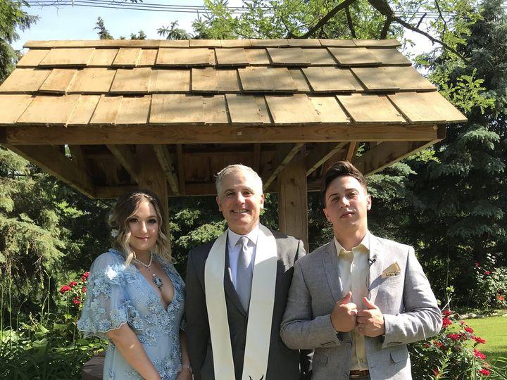 Tmx Img 0042 51 705039 Canandaigua wedding officiant