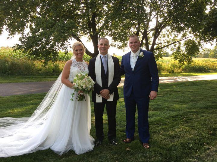 Tmx Img 0483 51 705039 Canandaigua wedding officiant