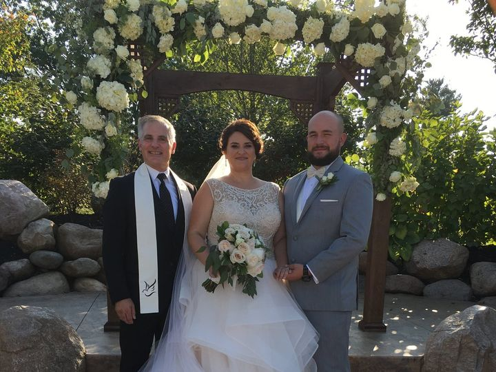 Tmx Img 0492 51 705039 Canandaigua wedding officiant