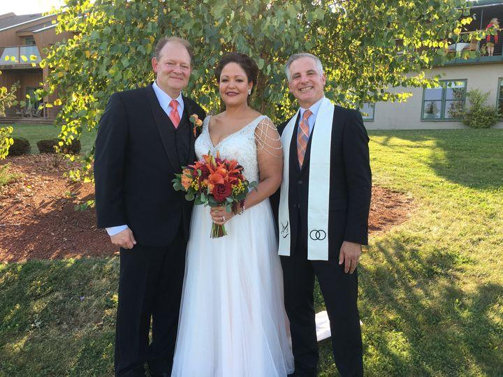 Tmx Img 0496 51 705039 Canandaigua wedding officiant
