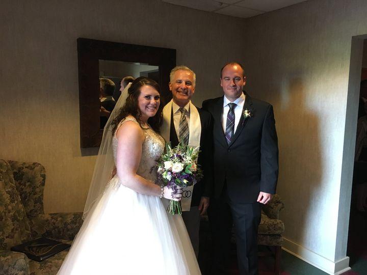 Tmx Img 0502 51 705039 Canandaigua wedding officiant