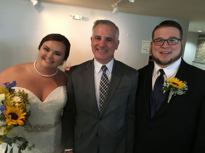Tmx Img 0508 51 705039 Canandaigua wedding officiant