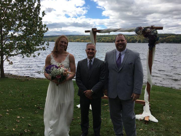 Tmx Img 0510 51 705039 Canandaigua wedding officiant
