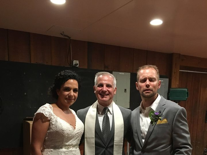 Tmx Img 0515 51 705039 Canandaigua wedding officiant