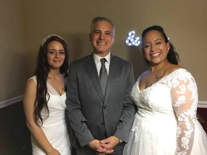 Tmx Img 0518 51 705039 Canandaigua wedding officiant