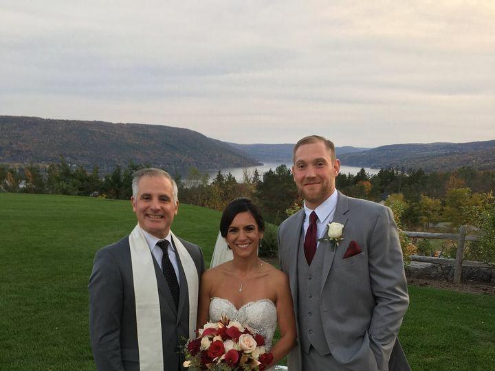 Tmx Img 0532 51 705039 Canandaigua wedding officiant
