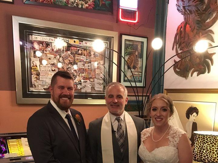 Tmx Img 0558 51 705039 Canandaigua wedding officiant
