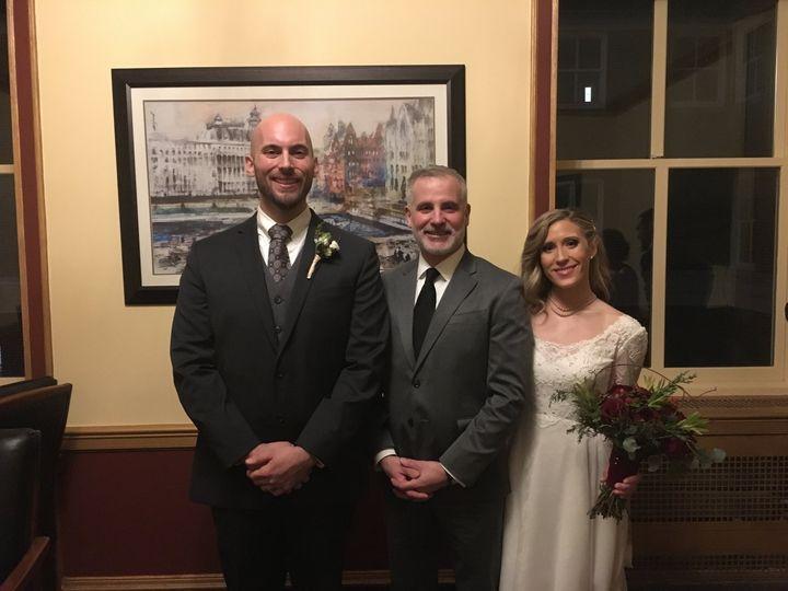 Tmx Img 0597 51 705039 Canandaigua wedding officiant