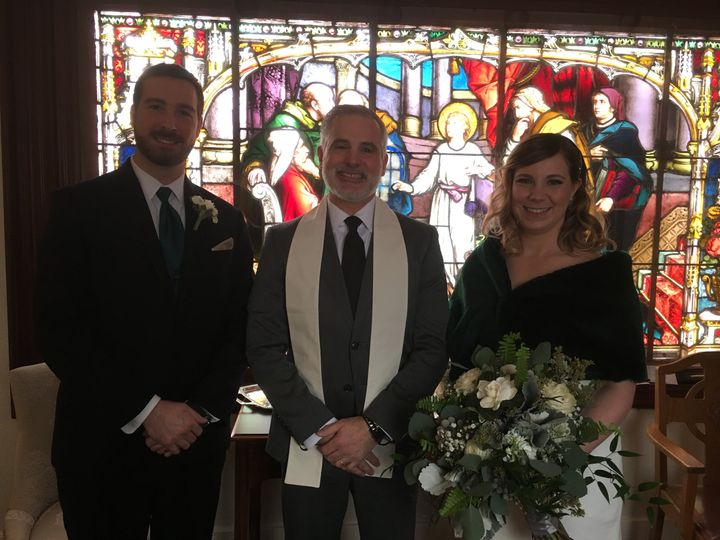 Tmx Img 0627 51 705039 Canandaigua wedding officiant