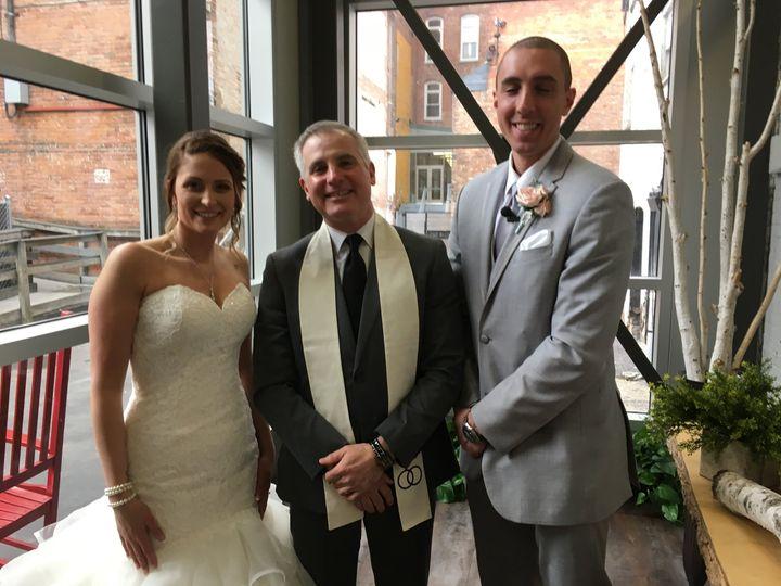 Tmx Img 0713 51 705039 Canandaigua wedding officiant