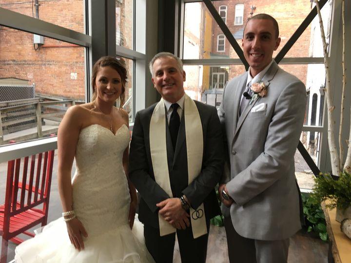 Tmx Img 0714 51 705039 Canandaigua wedding officiant