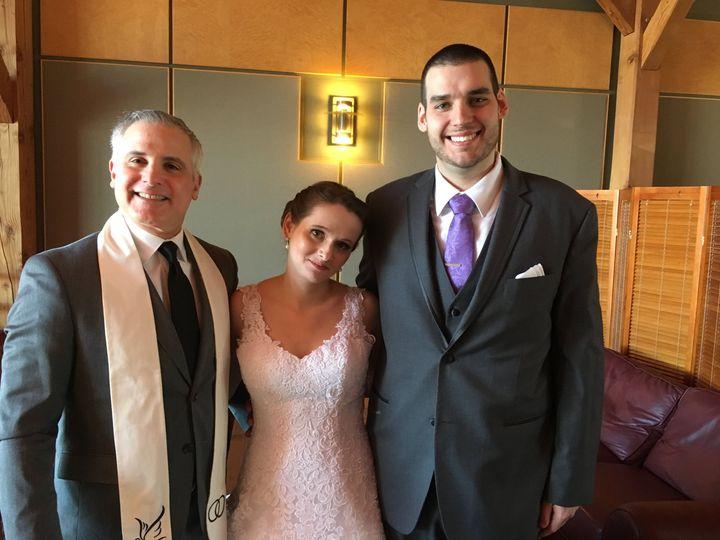Tmx Img 0719 51 705039 Canandaigua wedding officiant