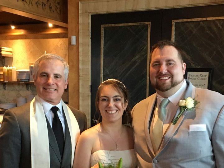 Tmx Img 0723 51 705039 Canandaigua wedding officiant