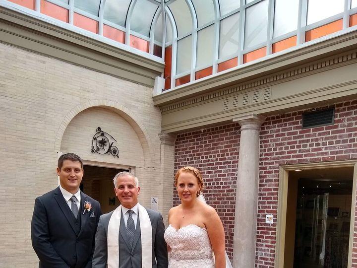 Tmx Img 20180818 145628883 Hdr 51 705039 Canandaigua wedding officiant