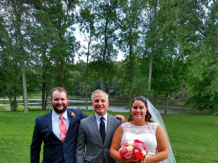 Tmx Img 20180825 152722182 Hdr 51 705039 Canandaigua wedding officiant