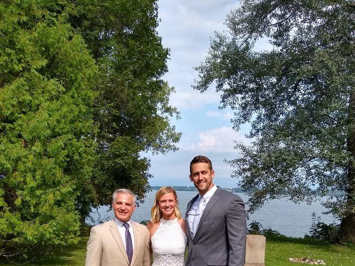 Tmx Img 20180831 151728321 Hdr 51 705039 Canandaigua wedding officiant