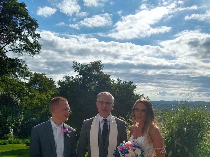 Tmx Img 20180914 163951651 Hdr 51 705039 Canandaigua wedding officiant