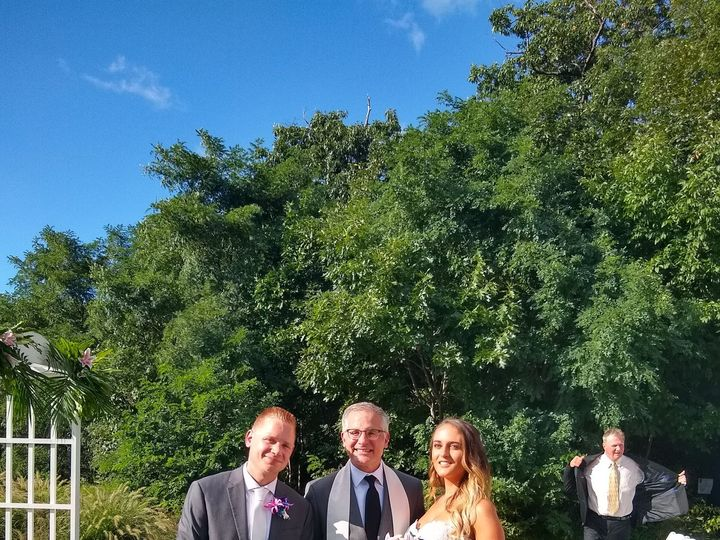 Tmx Img 20180914 164013051 Hdr 51 705039 Canandaigua wedding officiant