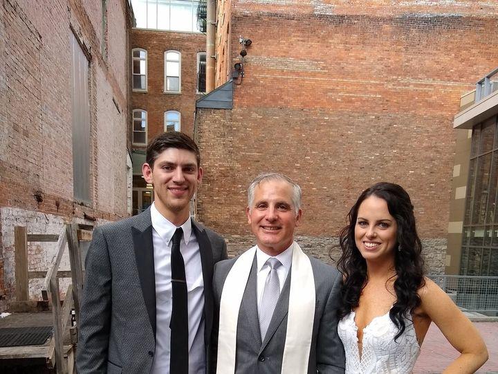 Tmx Img 20180915 173632787 51 705039 Canandaigua wedding officiant