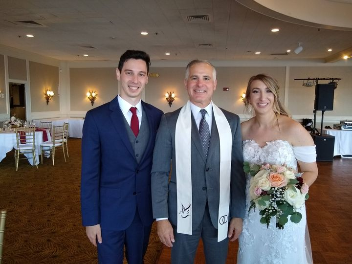 Tmx Img 20180929 163907728 51 705039 Canandaigua wedding officiant