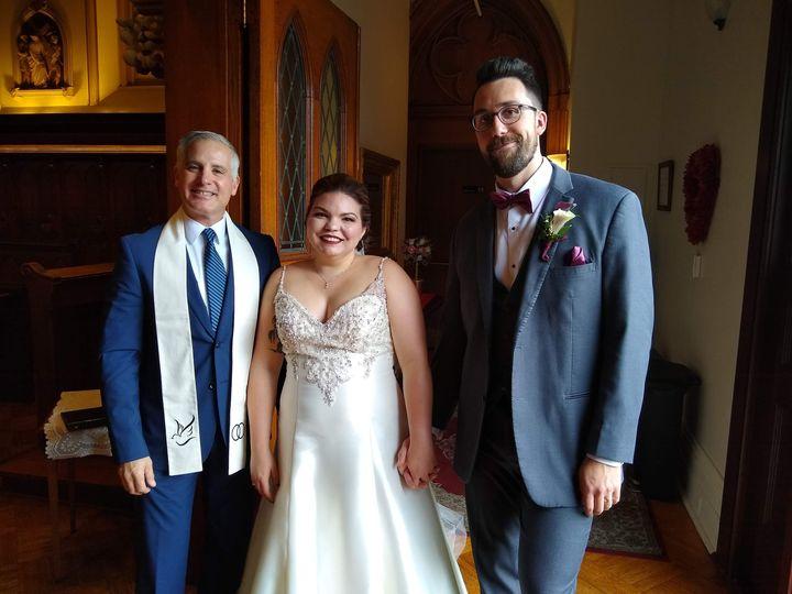Tmx Img 20181006 132648145 51 705039 Canandaigua wedding officiant