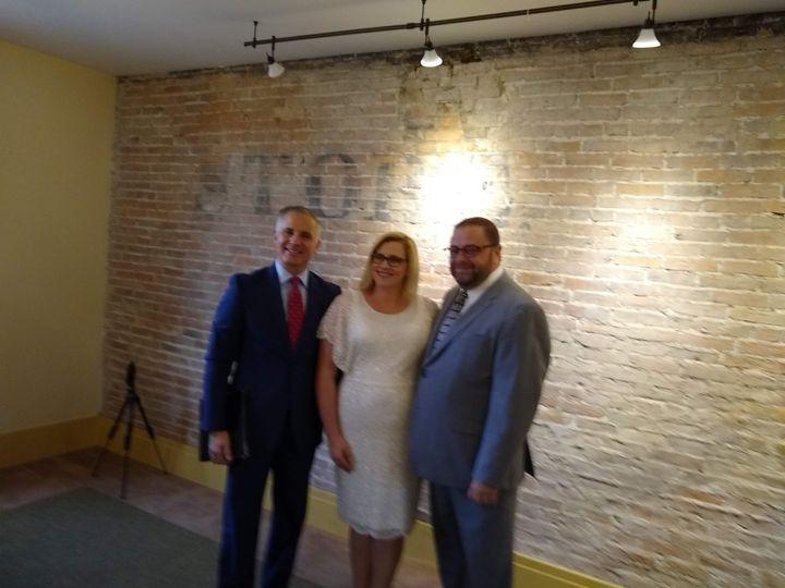 Tmx Img 20181007 114131010 51 705039 Canandaigua wedding officiant