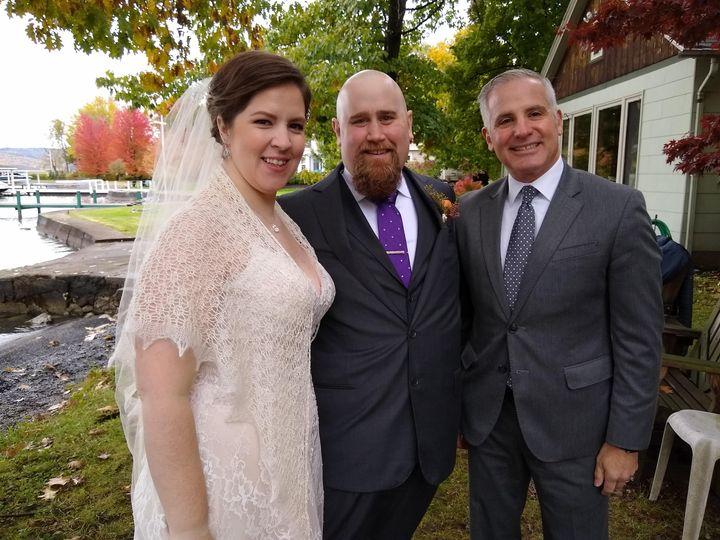Tmx Img 20181028 135044516 51 705039 Canandaigua wedding officiant