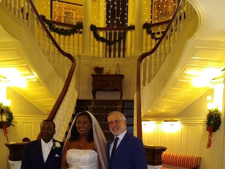 Tmx Img 20181221 175411563 51 705039 Canandaigua wedding officiant
