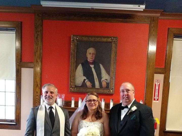 Tmx Img 20181229 153610533 51 705039 Canandaigua wedding officiant