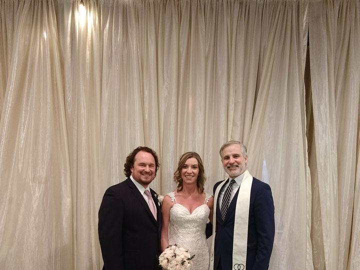 Tmx Img 20190126 173438073 51 705039 Canandaigua wedding officiant