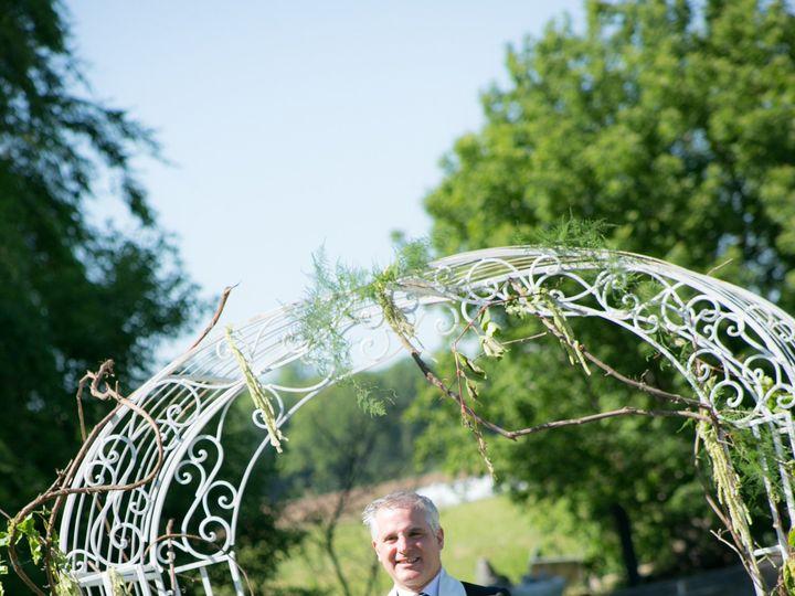 Tmx Ocallfallone 105 51 705039 Canandaigua wedding officiant