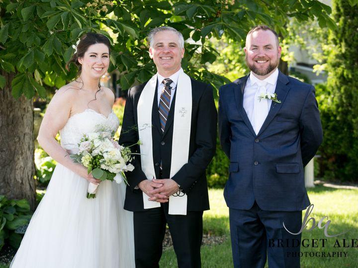 Tmx Ocallfallone 198 51 705039 Canandaigua wedding officiant