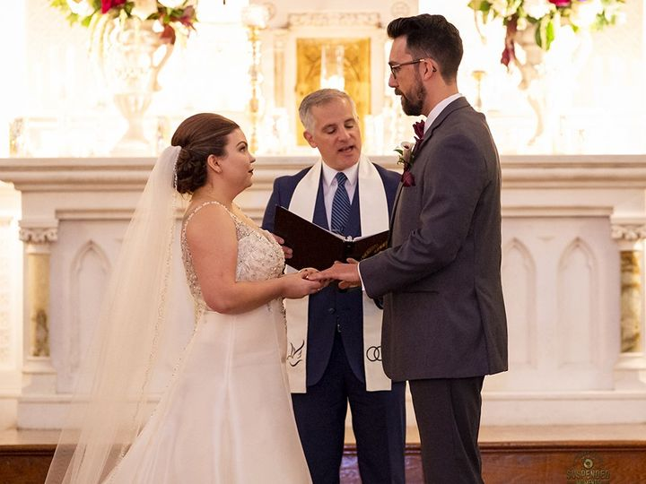 Tmx Oct062018 1909cr 51 705039 Canandaigua wedding officiant