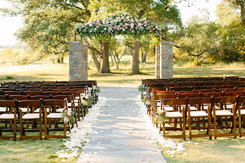 berry wedding 314 of 1078