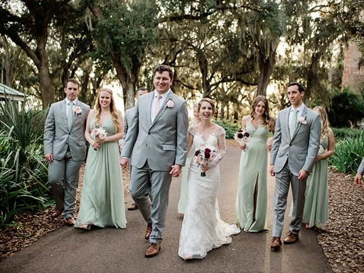 Tmx Ryancaitlinwedding 571 51 1145039 159511696593540 Winter Haven, FL wedding photography