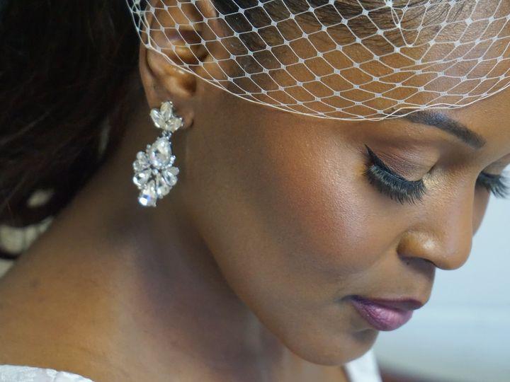 Tmx Dsc00833 51 1865039 1564499340 Grenloch, NJ wedding beauty