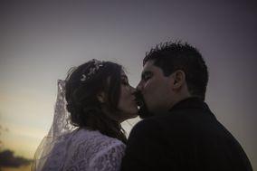A-bousquet Wedding Photography